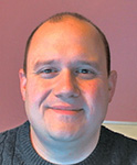 Eric Greene