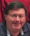 John Strickler