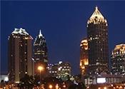 Accelebrate SharePoint 2016 training in Atlanta, Georgia