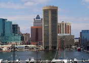 Accelebrate SharePoint Online training in Baltimore, Maryland