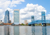 Accelebrate IIS training in Jacksonville, Florida