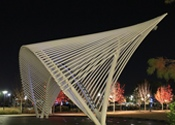 Accelebrate R training in Oklahoma City, Oklahoma