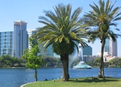 Accelebrate Java training in Orlando, Florida