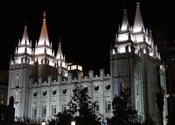 Accelebrate iOS Development and Swift training in Salt Lake City, Utah
