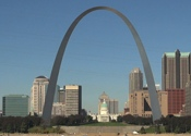 Accelebrate Apache Hadoop training in St. Louis, Missouri