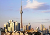 Accelebrate Big Data training in Toronto, Ontario
