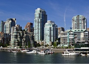 Accelebrate JavaScript, HTML5, and Mobile training in Vancouver, British Columbia