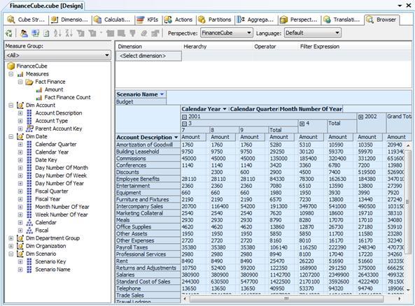Figure 16-10: Adding data flows