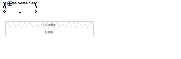 Figure 52: Text Box Positioning